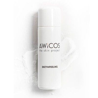 AWiCOS Enzym-Peeling