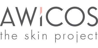 AWICOS - the skin project