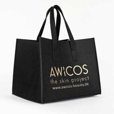 AWICOS Einkaufstasche